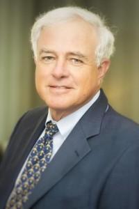 Fowler profile final